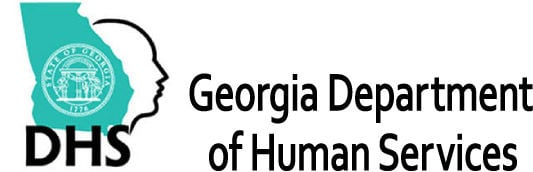 Georgia Department of Human Services