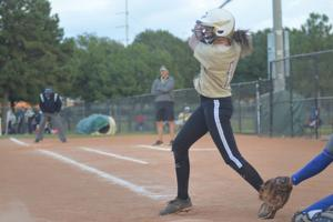 SOFTBALL: Calhoun earns state title shot