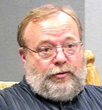 Raymond L. Atkins