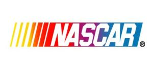 NASCAR changes get test in Las Vegas