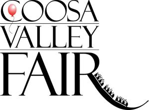 66th annual Coosa Valley Fair 2014 Schedule and Competition Results