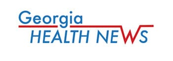 Georgia Health News