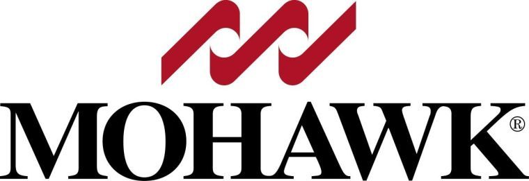 Mohawk Industries Inc.