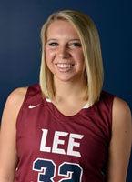 College Basketball: Cheeks helps Lee earn big win over Brescia