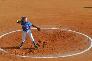 SOFTBALL: Trion finishes 5th at state tournament