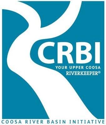 Coosa River Basin Initiative