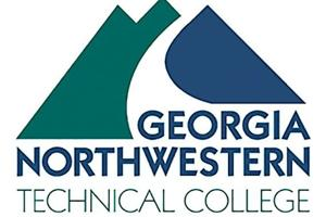 GNTC announces President's and Dean's Lists for the 2016 fall semester