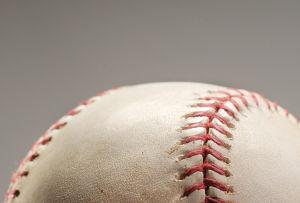 BASEBALL: All-Area Team for Big Schools