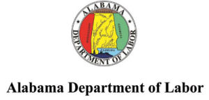Alabama's Unemployment Rate drops to 6 percent, lowest rate in more than six years; increase in percentage of job growth highest in eight years