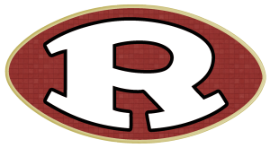 VOLLEYBALL: Rome sweeps at home