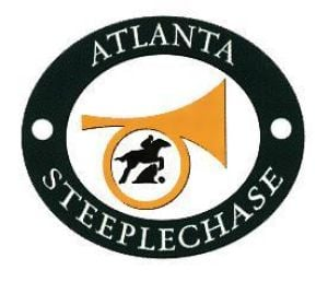 Atlanta Steeplechase