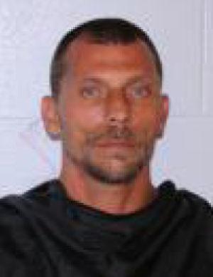 Report: Drug possession suspect captured after shoving police, fleeing