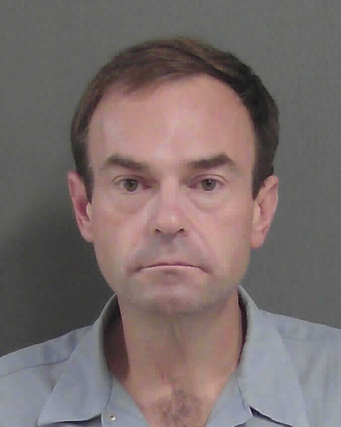 Smith indicted on 19 counts today by Gordon County Grand Jury