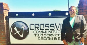 Crossview to host back to school event