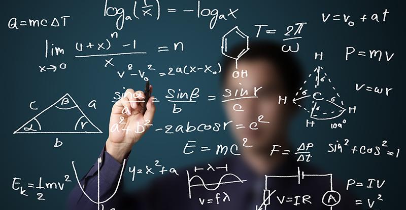 Free algebra tutoring