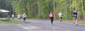 Run 4 Val 2014