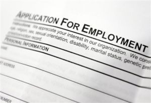 Job fair set for Friday at Voluntary Action Center