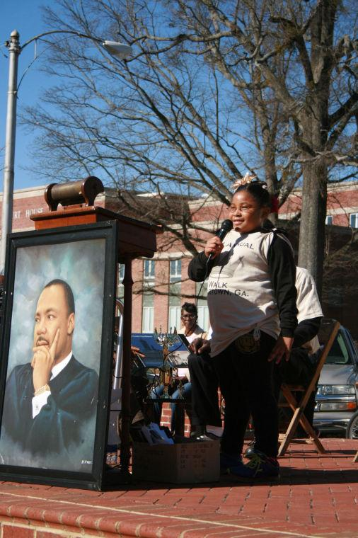 MLK Walk 2014 3