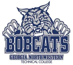 Bobcats' Tuesday home game cancelled