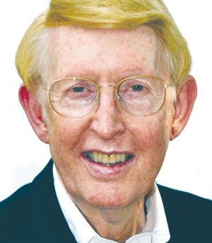 <p><em>The Rev. Nelson Price is pastor emeritus of Roswell Street Baptist Church in Marietta and a former chairman of the Shorter University board of trustees.</em></p>