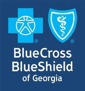 State takes action on Blue Cross contracts