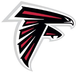 ATLANTA FALCONS: Falcons look to give Coleman bigger workload behind Freeman