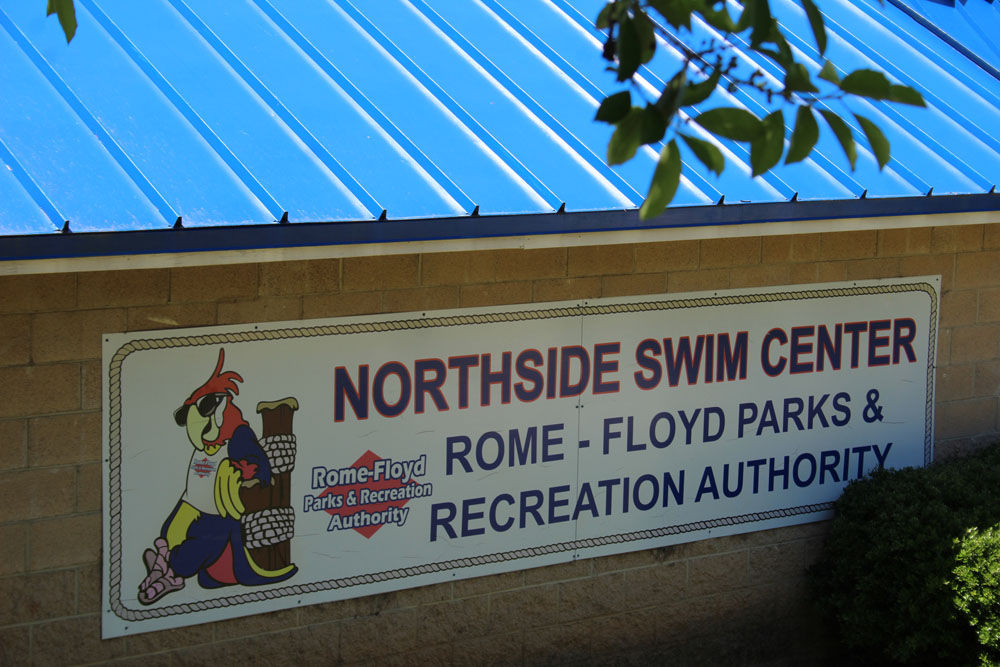 Public Pools Set To Open Today Local News