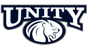 GIRLS BASKETBALL: Unity falls to Holy Ground