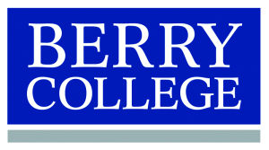 Berry College named among America's Top Colleges 2014