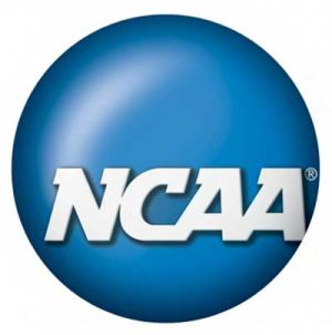 NCAA infractions chair responds to 'cheating pays'
