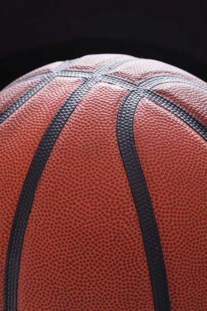 BASKETBALL: Coosa splits against Chattooga