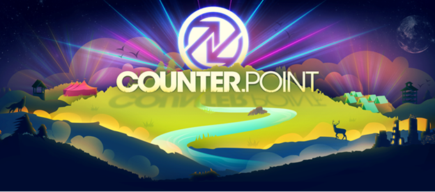 Counterpoint Music and Arts Festival