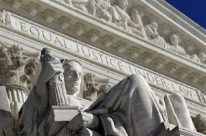How court rules on ACA will affect many Georgians