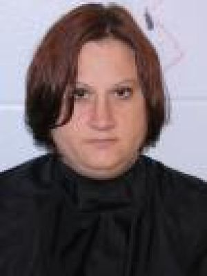 Cave Spring woman charged with aggravated stalking