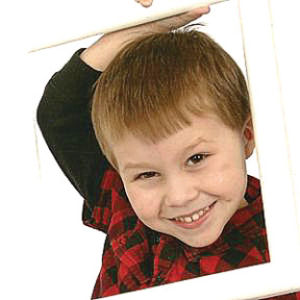 Funeral services Saturday for kindergartner