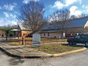 After-hours medical clinic to open in LaFayette