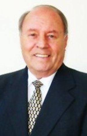 Aragon looking into tax, surplus sales to generate revenue