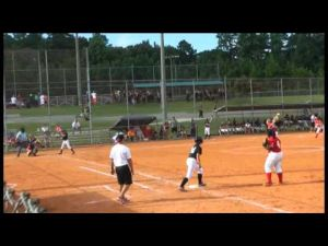LaFayette tops Rome 7-1 during Lady Devils Classic