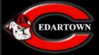 Cedartown logo