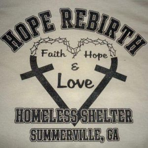 Battered women's shelter in Summerville closes