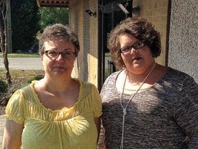 Kids 4 Christ ministry in LaFayette changes directors, keeps same vision