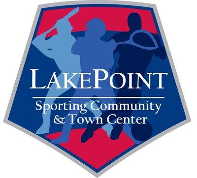 Lakepint Sporting Community & Town Center