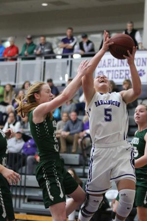 BASKETBALL: Defense powers Lady Tigers to 1st-round win
