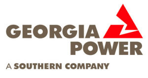 Update: Power nearly restored in area of Shorter and Burnett Ferry