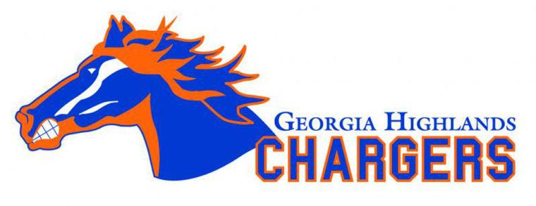 GHC athletics