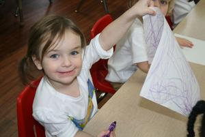 International Day teaches about cultures, countries in Young Romans