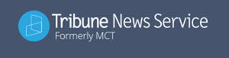 GUEST EDITORIAL: Billionaire Rocket Boys Club - Rome News-Tribune: Editorials