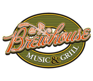 Brewhouse Music & Grill gets in on ice bucket challenge