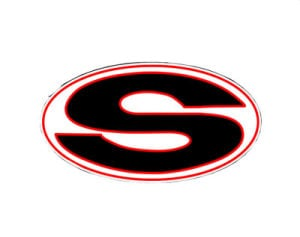 VOLLEYBALL: Sonoraville takes 2nd at Rockmart tournament