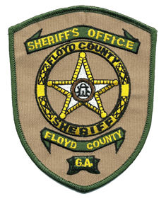 Floyd County Sheriff's Office works to renew accreditation